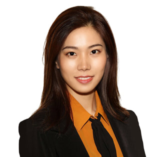 Ava Sun - Analyst at TAG Financial Institutions Group, LLC