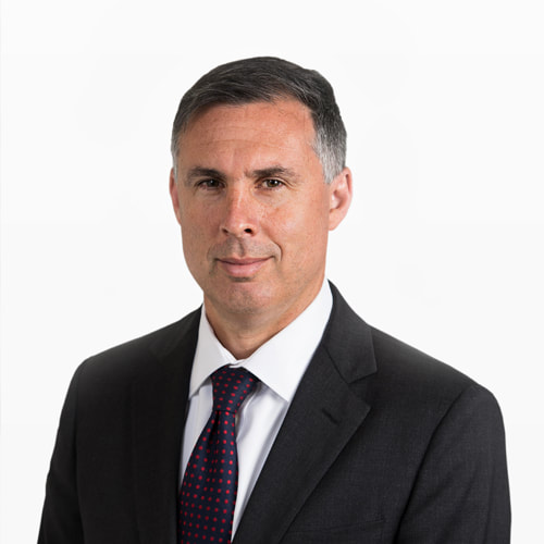 Jeffrey M. Cohen - Managing Director at TAG Financial Institutions Group, LLC